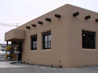 広島福山本店 ピュアドール