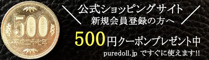 500en_coupon