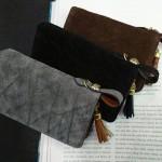 春財布 到着!