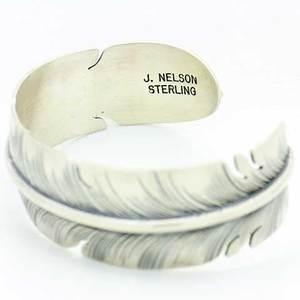 nbr-0625b