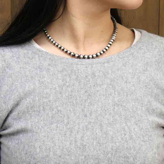 navajo-chain-0015c