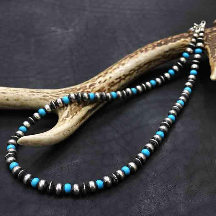 ナバホパールネックレス navajo-chain-0009aa