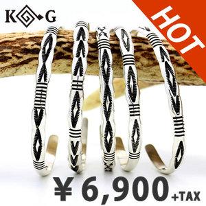 kgbr-0024aaaa