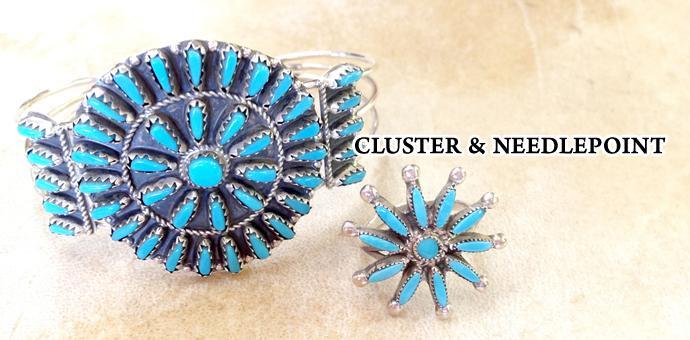 banner_cluster