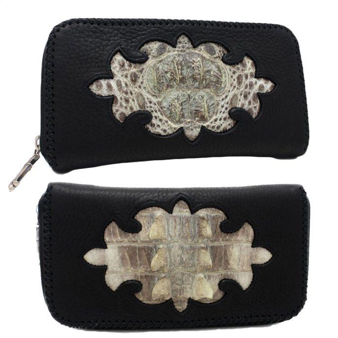 f-wallet-0001a-a