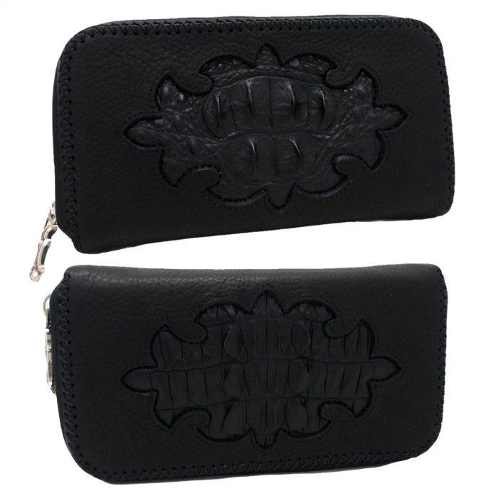 f-wallet-0001b-a