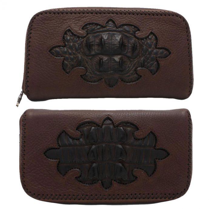 f-wallet-0001c-a