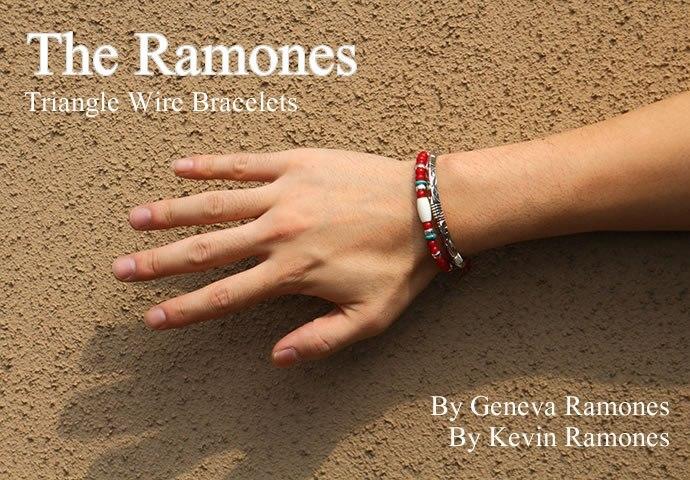 banner_ramones